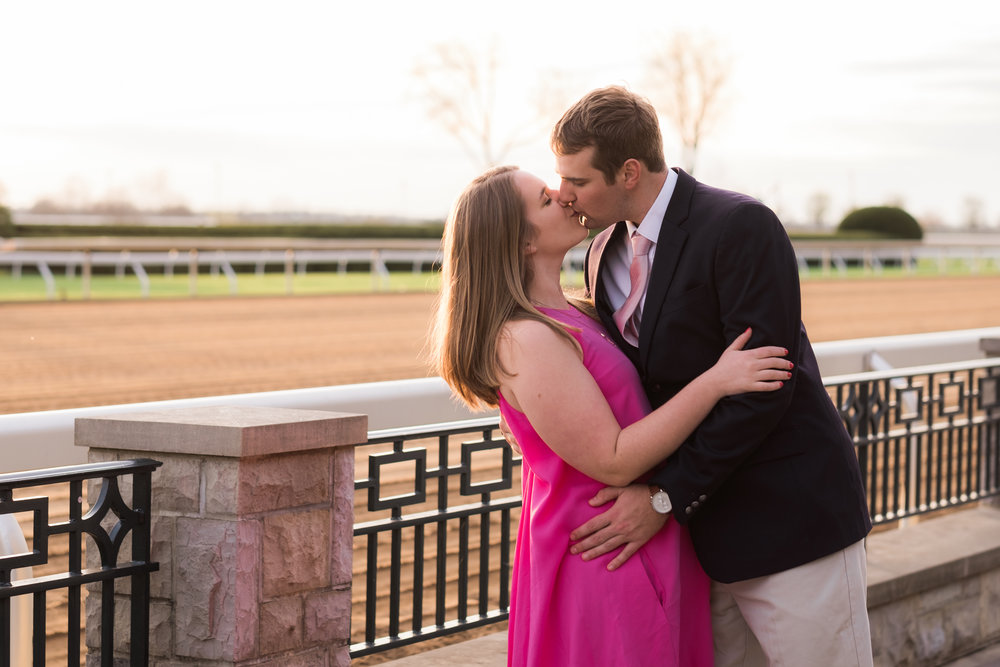 Ginna&Andrew_Engagement_Blog_0020.jpg