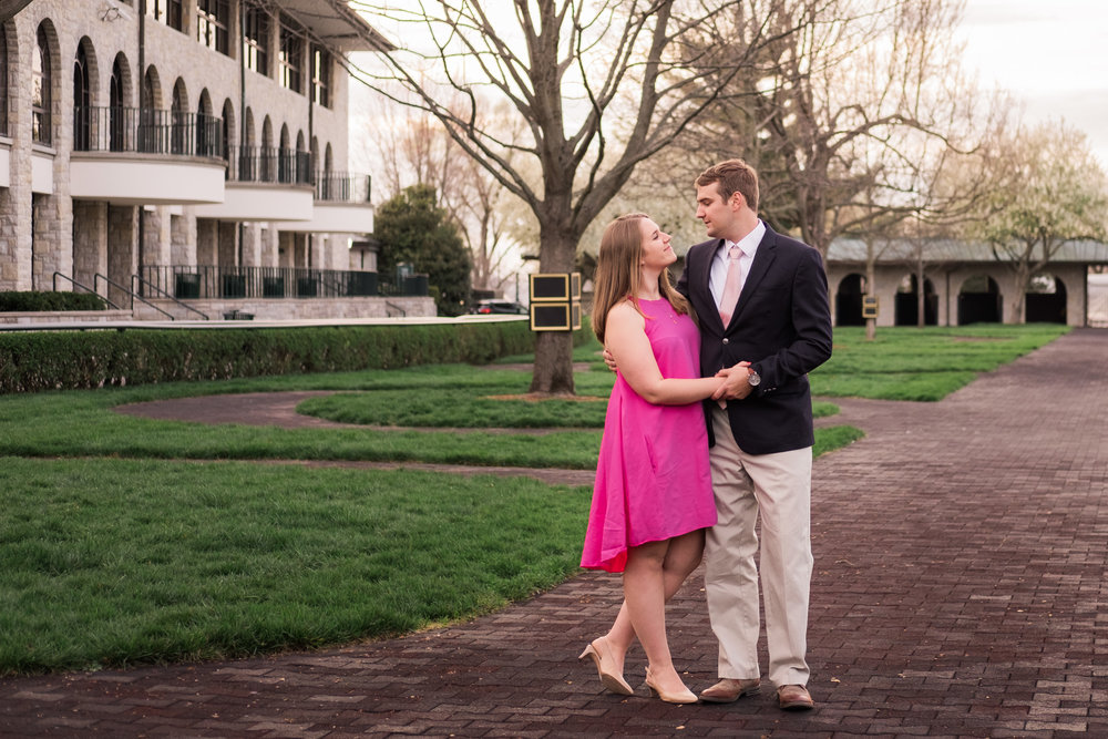 Ginna&Andrew_Engagement_Blog_0025.jpg