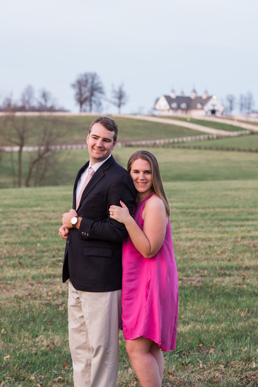 Ginna&Andrew_Engagement_Blog_0026.jpg