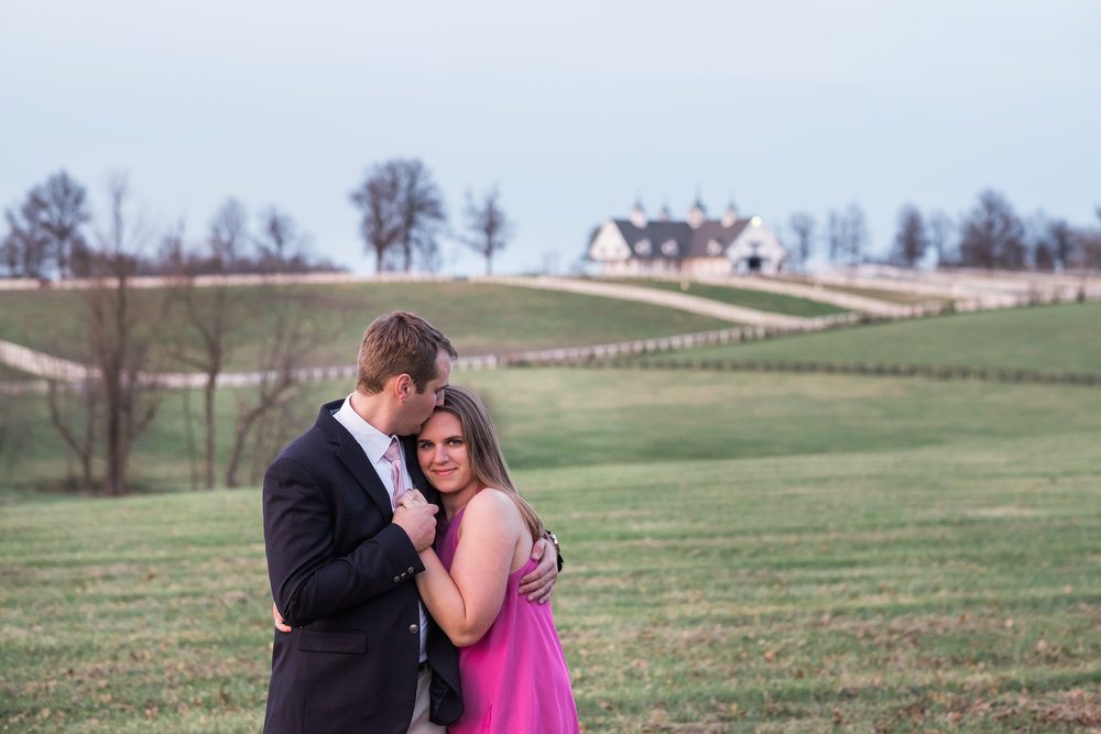 Ginna&Andrew_Engagement_Blog_0028.jpg