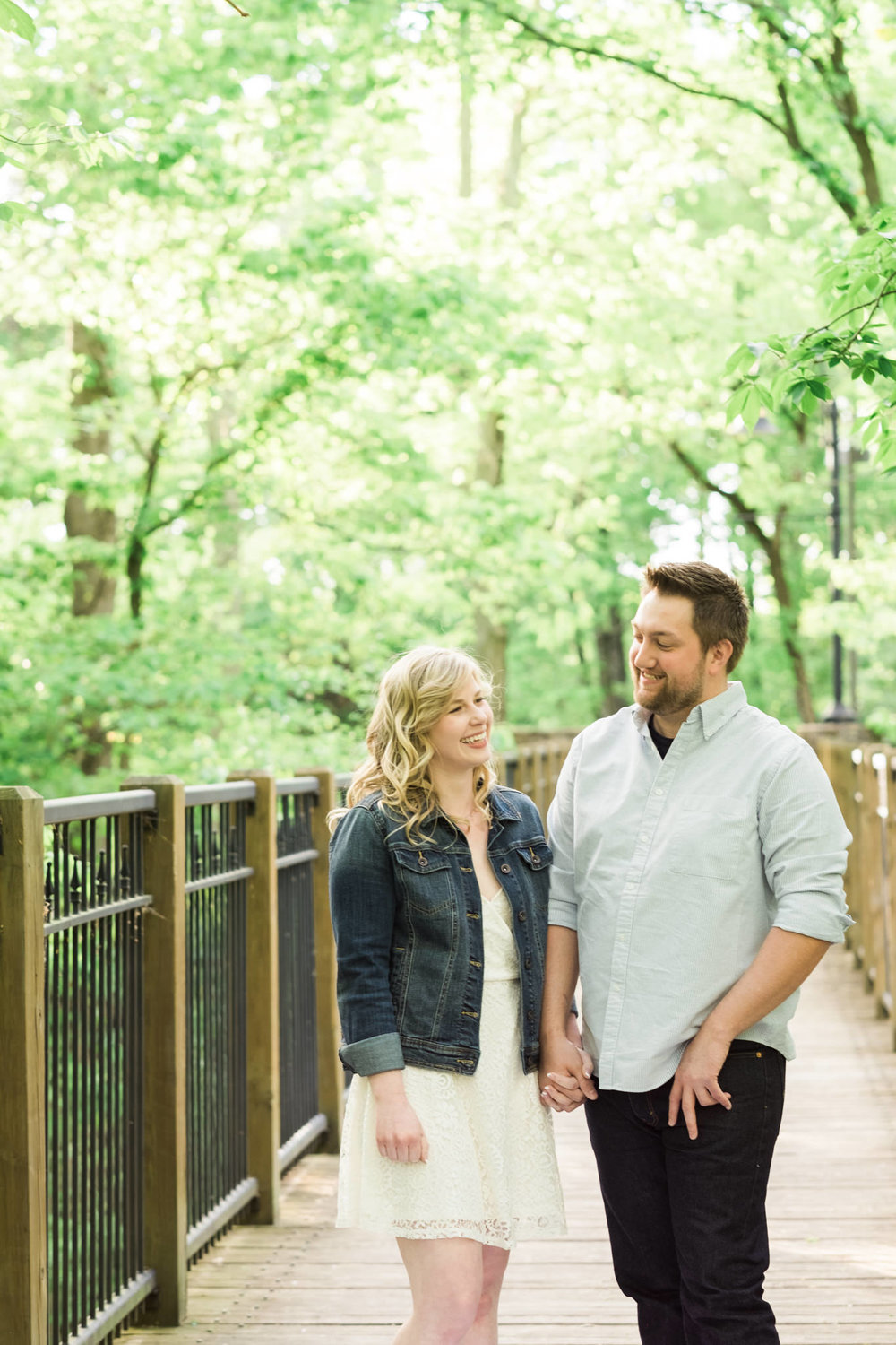 Lauren&Zach_Engagement_Blog_0001.jpg