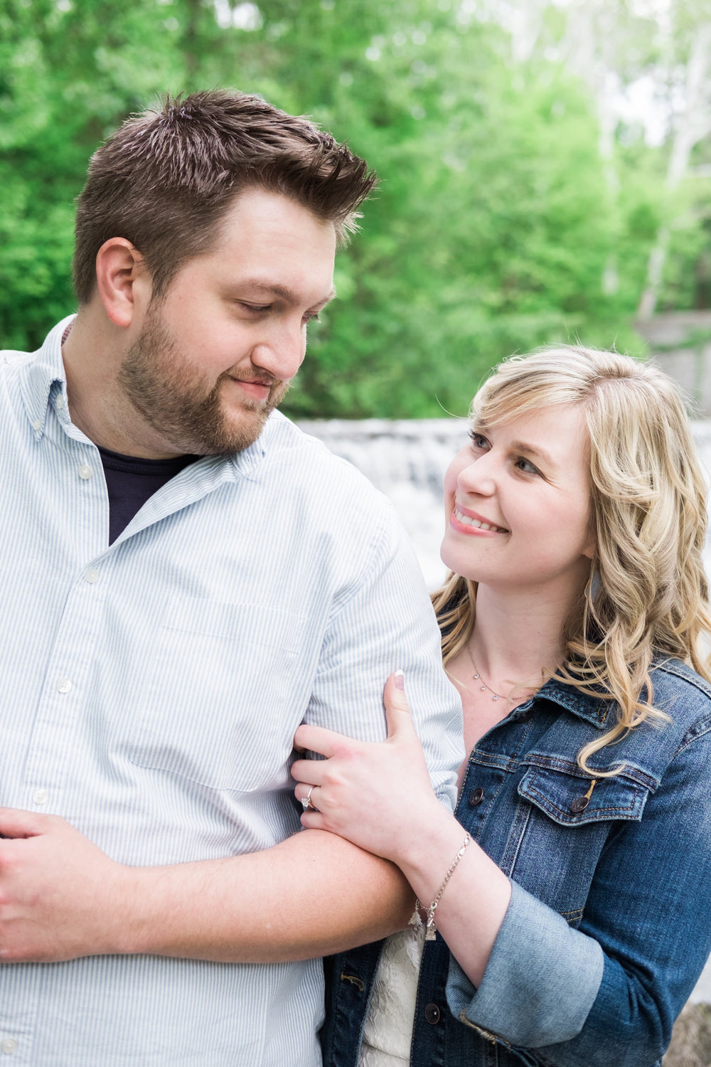 Lauren&Zach_Engagement_Blog_0004.jpg