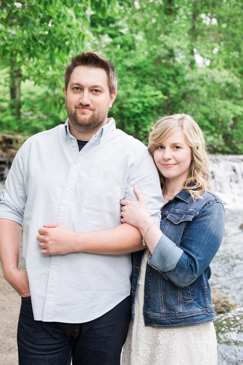 Lauren&Zach_Engagement_Blog_0005.jpg