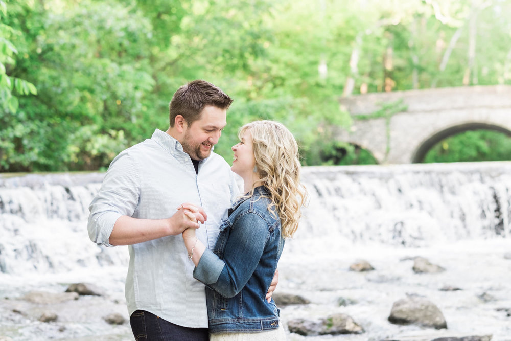 Lauren&Zach_Engagement_Blog_0008.jpg