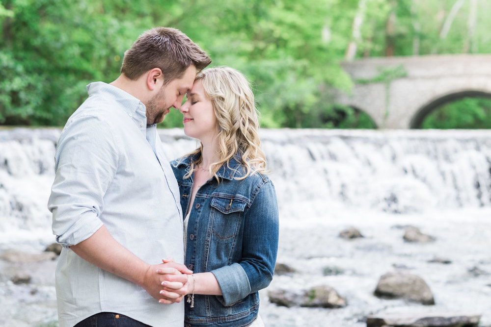 Lauren&Zach_Engagement_Blog_0007.jpg