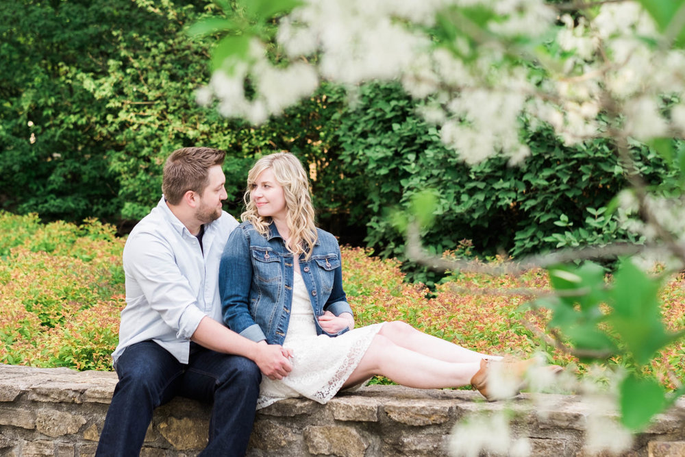 Lauren&Zach_Engagement_Blog_0009.jpg
