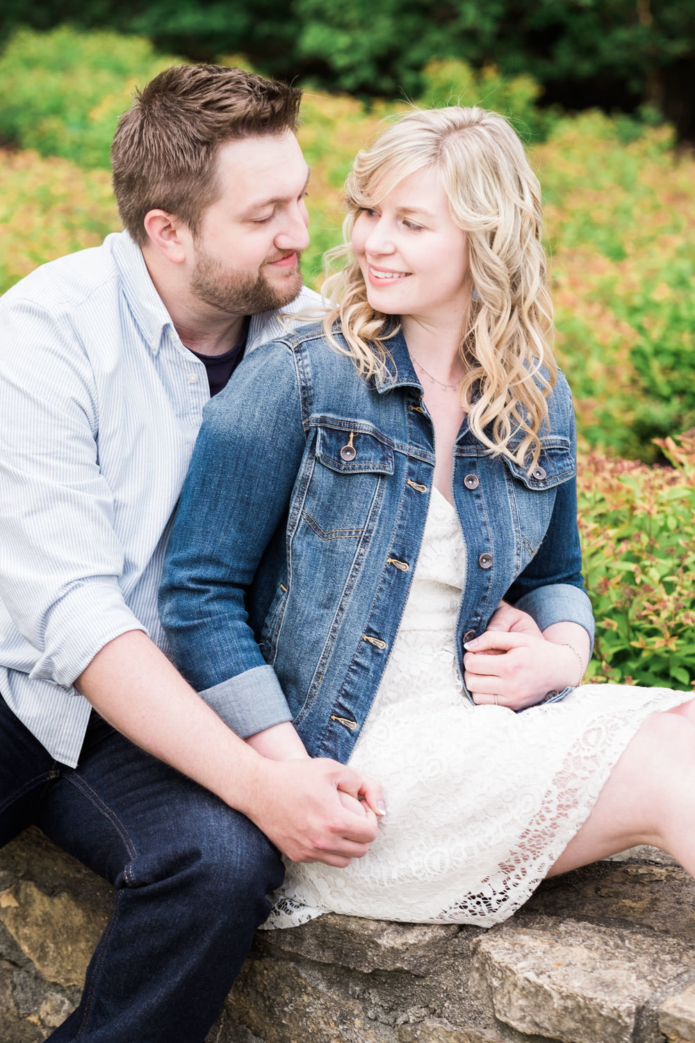 Lauren&Zach_Engagement_Blog_0010.jpg