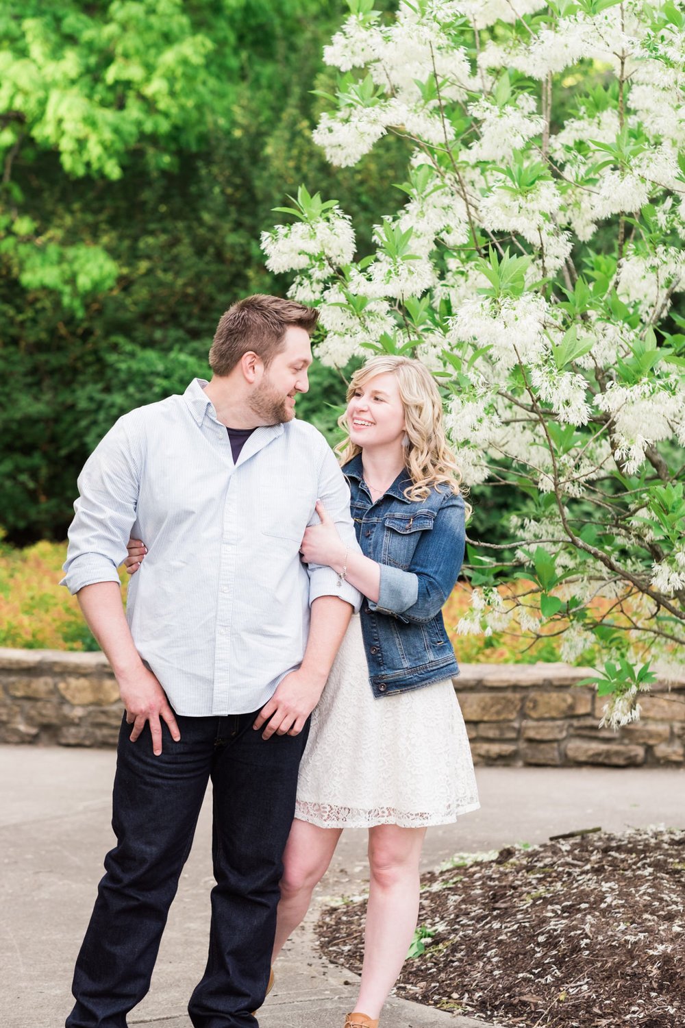 Lauren&Zach_Engagement_Blog_0012.jpg