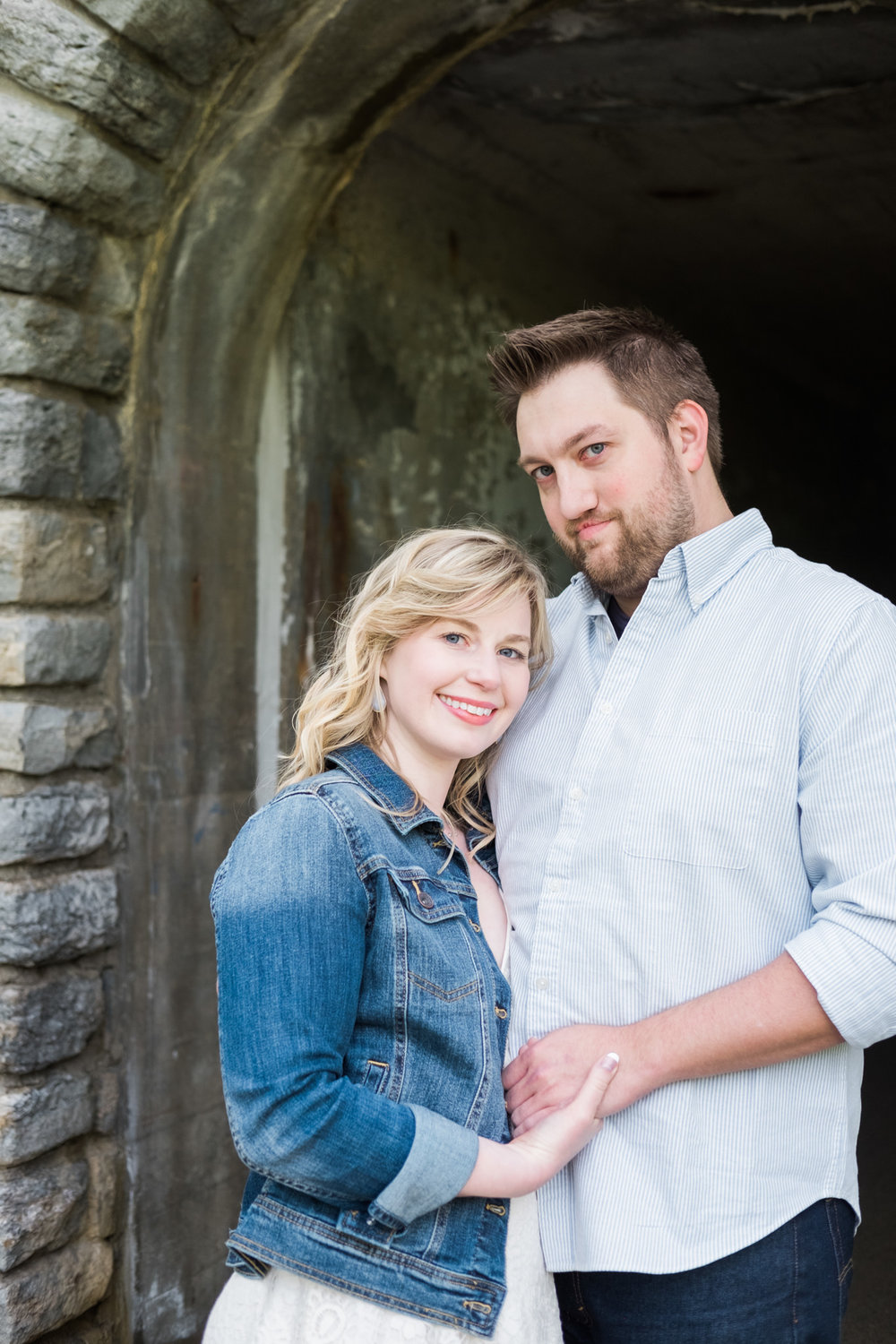 Lauren&Zach_Engagement_Blog_0013.jpg