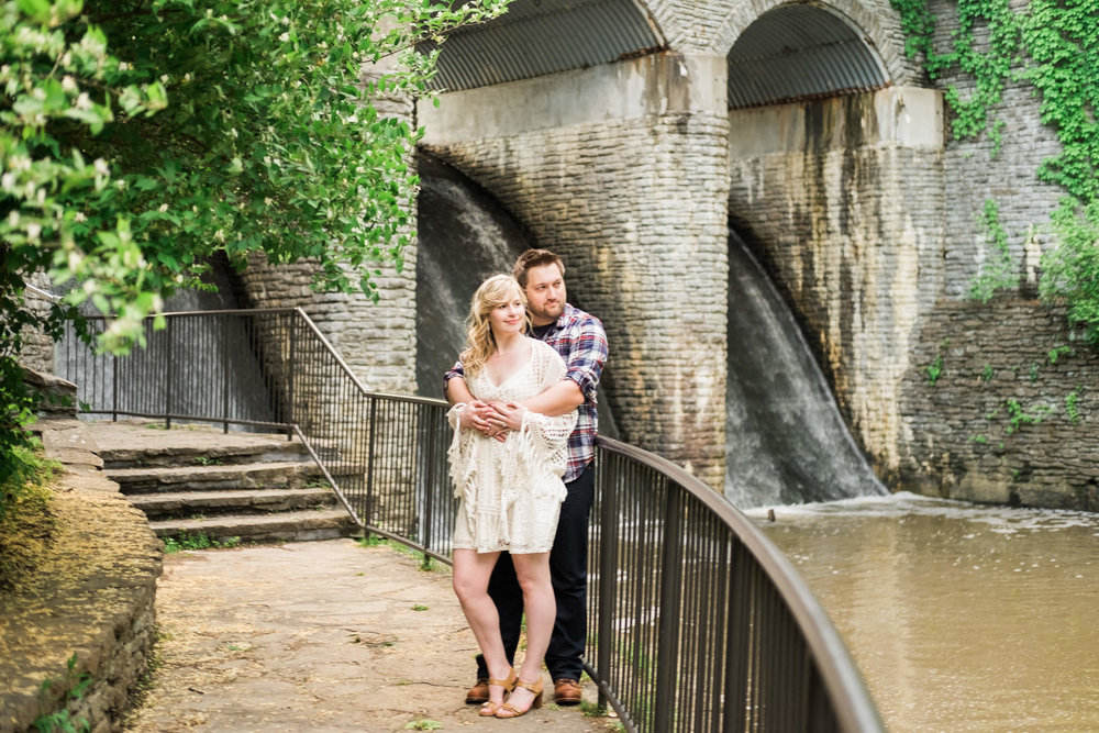 Lauren&Zach_Engagement_Blog_0016.jpg