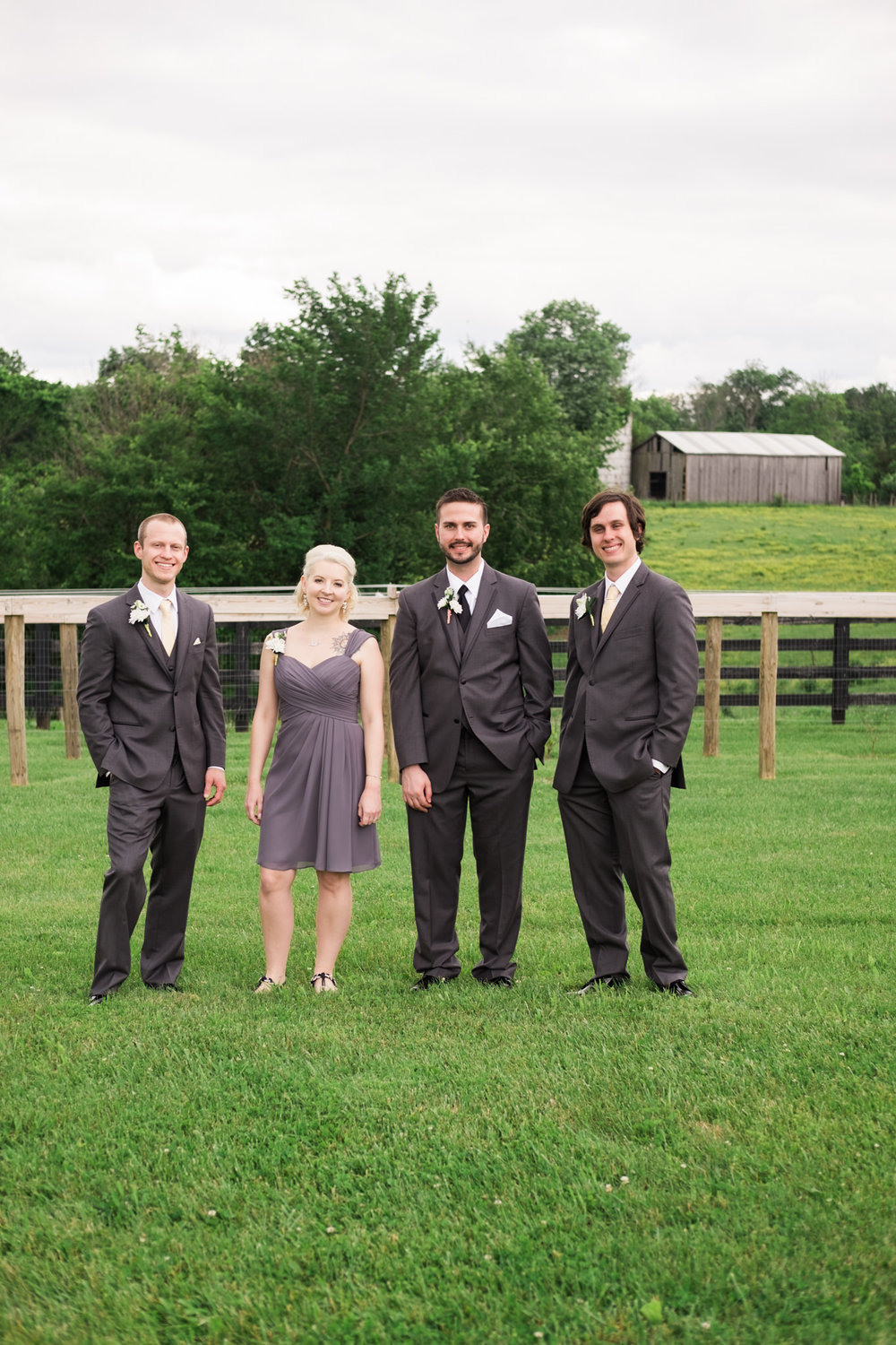 Becky&Orion_Wedding_Blog_0015.jpg