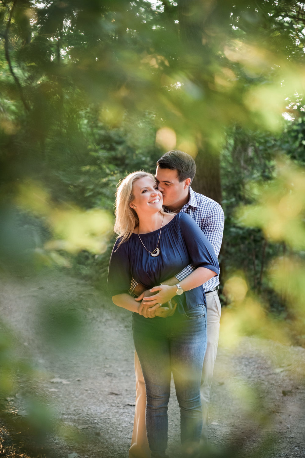 Stafford&Austin_EngagementSession_Blog_0015.jpg