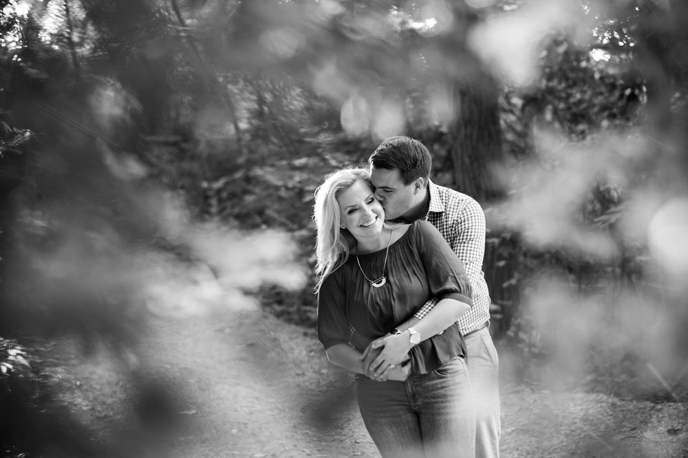 Stafford&Austin_EngagementSession_Blog_0016.jpg
