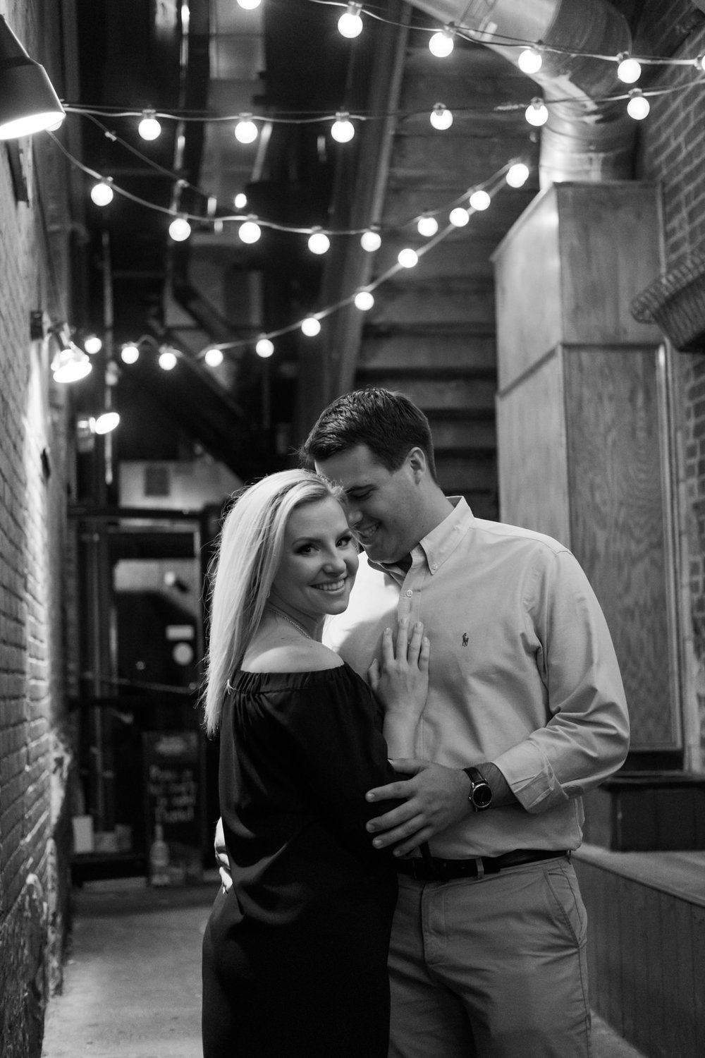 Stafford&Austin_EngagementSession_Blog_0021.jpg