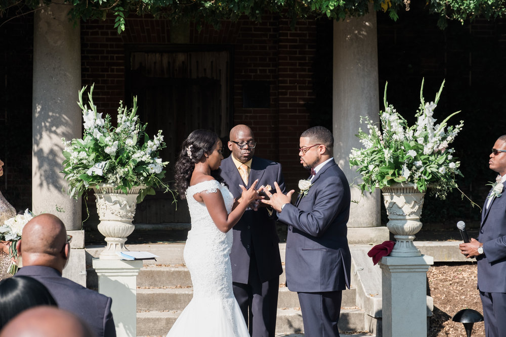 Ashley&Chris_Wedding_Blog_0032.jpg