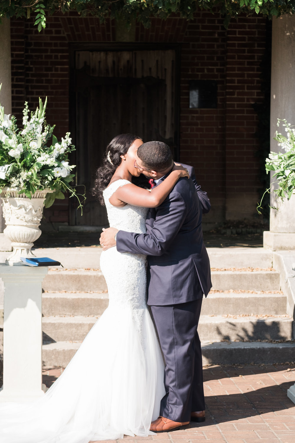 Ashley&Chris_Wedding_Blog_0033.jpg