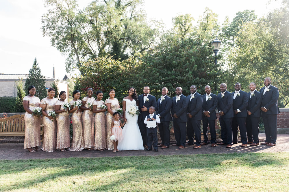 Ashley&Chris_Wedding_Blog_0037.jpg