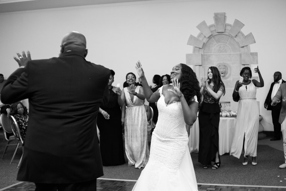 Ashley&Chris_Wedding_Blog_0076.jpg