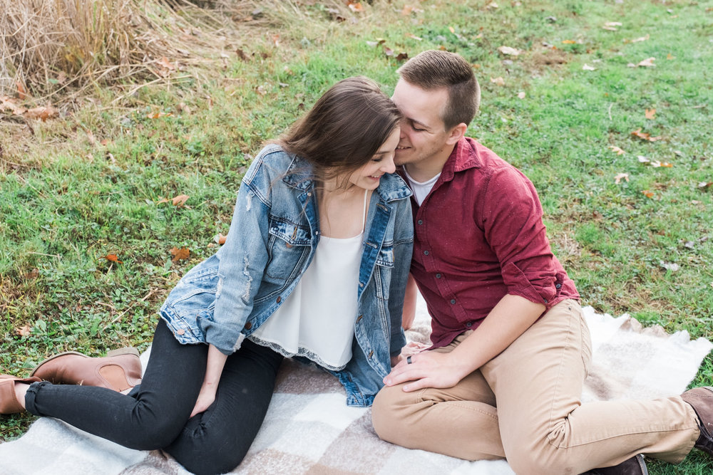 Emily&Daniel_Engagement_Blog_0010.jpg