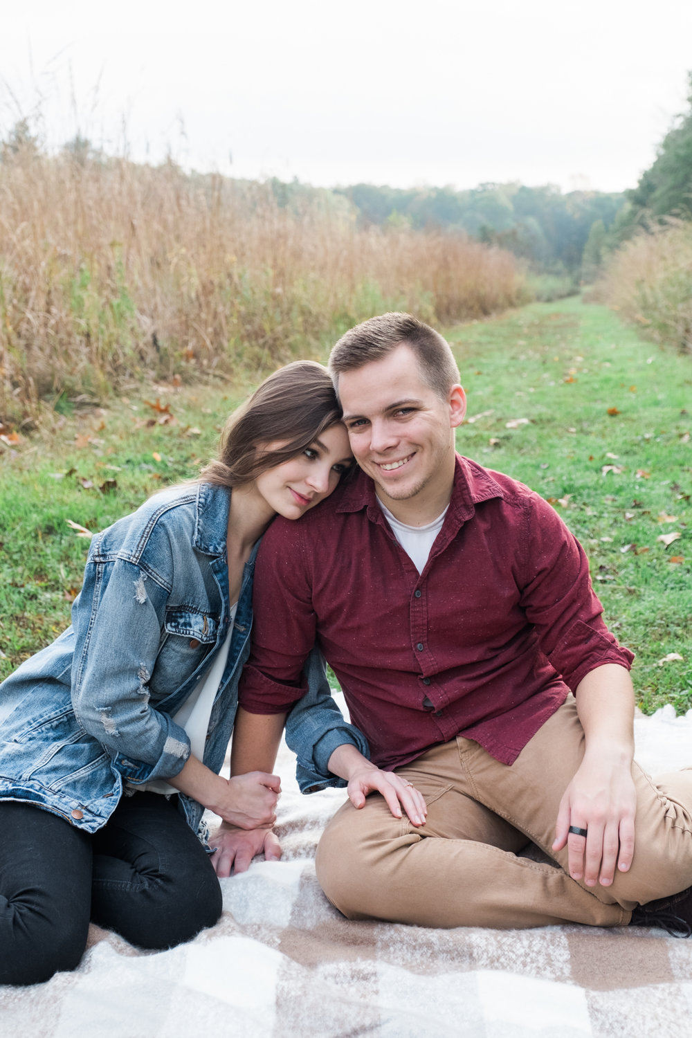 Emily&Daniel_Engagement_Blog_0011.jpg
