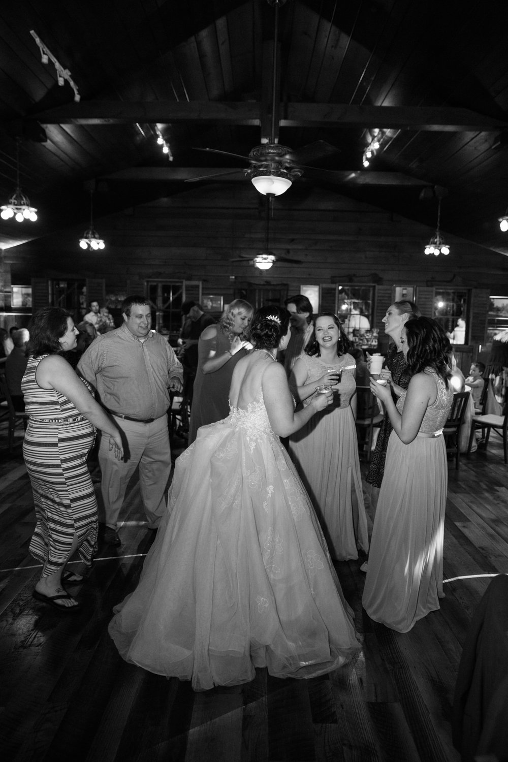 Kayla&Brett_Wedding_Blog_0081.jpg