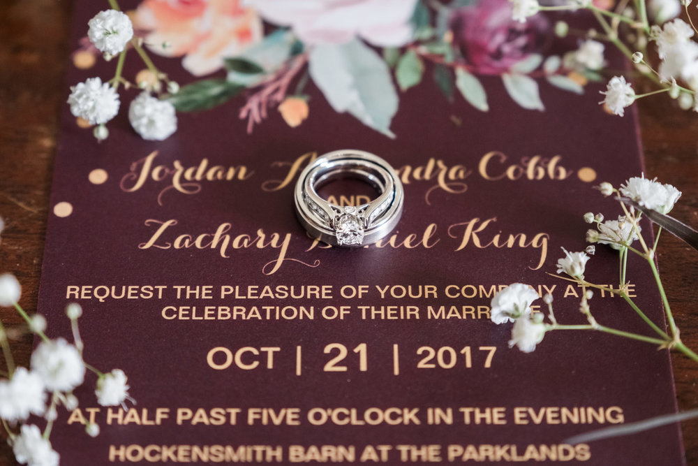 Jordan&Zack_Wedding_Blog_0003.jpg