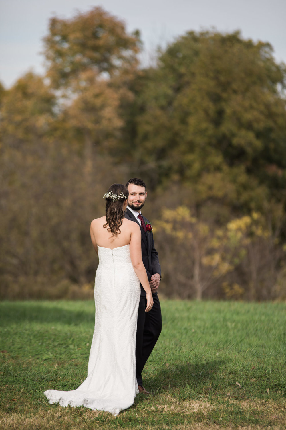 Jordan&Zack_Wedding_Blog_0026.jpg