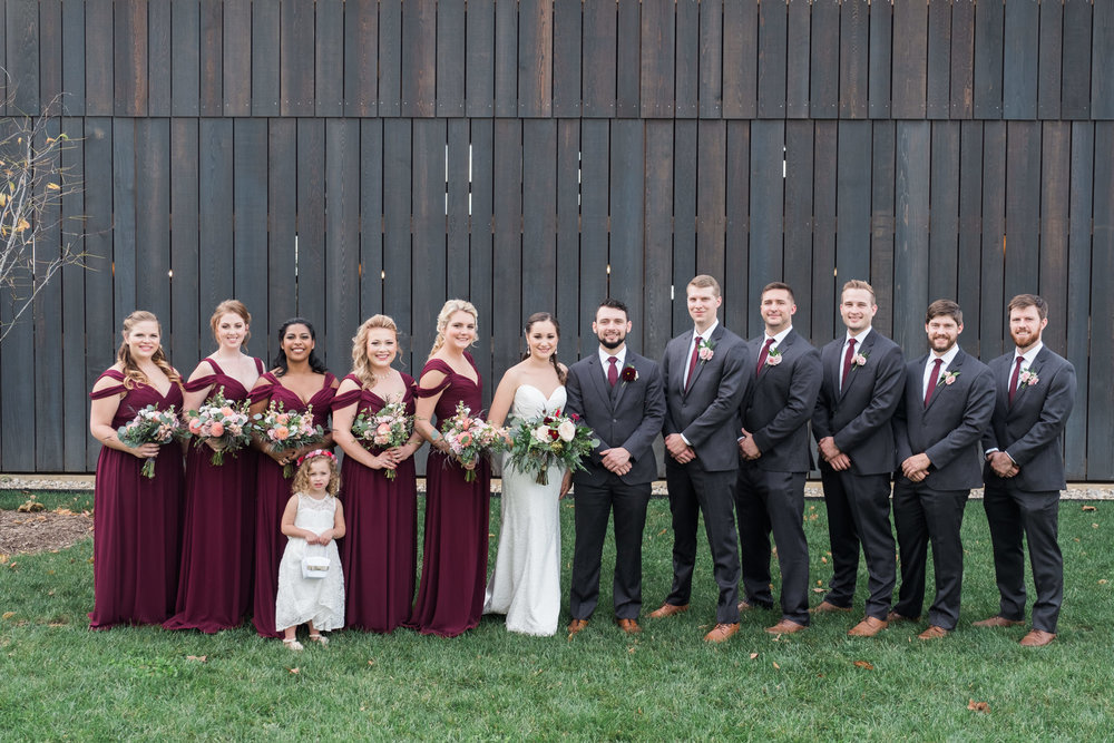 Jordan&Zack_Wedding_Blog_0031.jpg