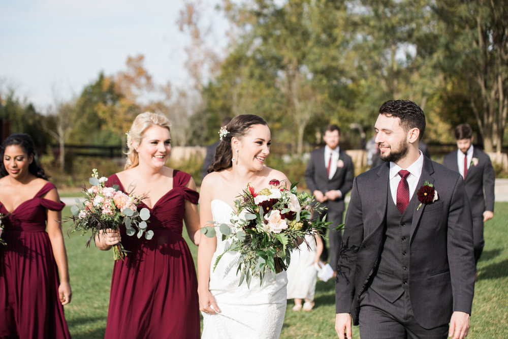 Jordan&Zack_Wedding_Blog_0033.jpg