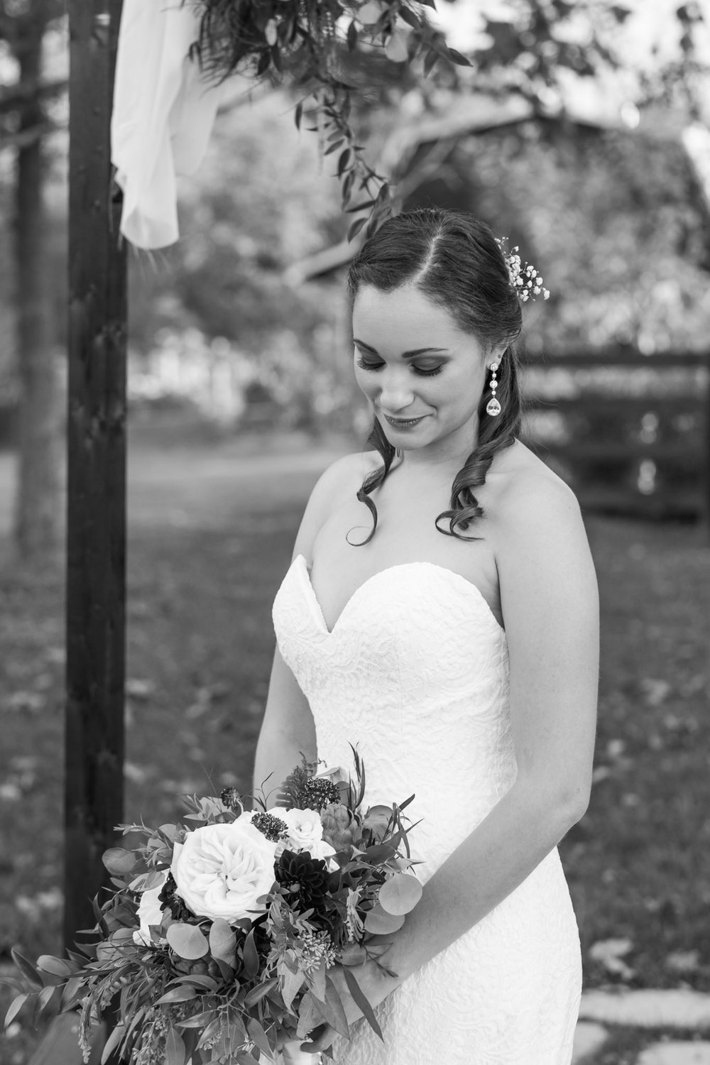 Jordan&Zack_Wedding_Blog_0073.jpg
