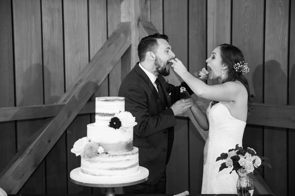 Jordan&Zack_Wedding_Blog_0091.jpg