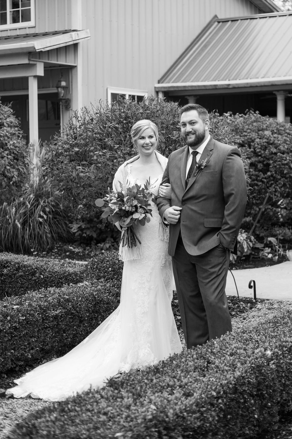 Lauren&Zack_Wedding_Blog_0030.jpg