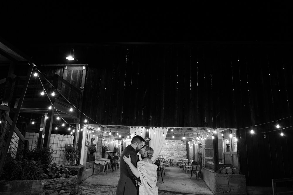 Lauren&Zack_Wedding_Blog_0115.jpg
