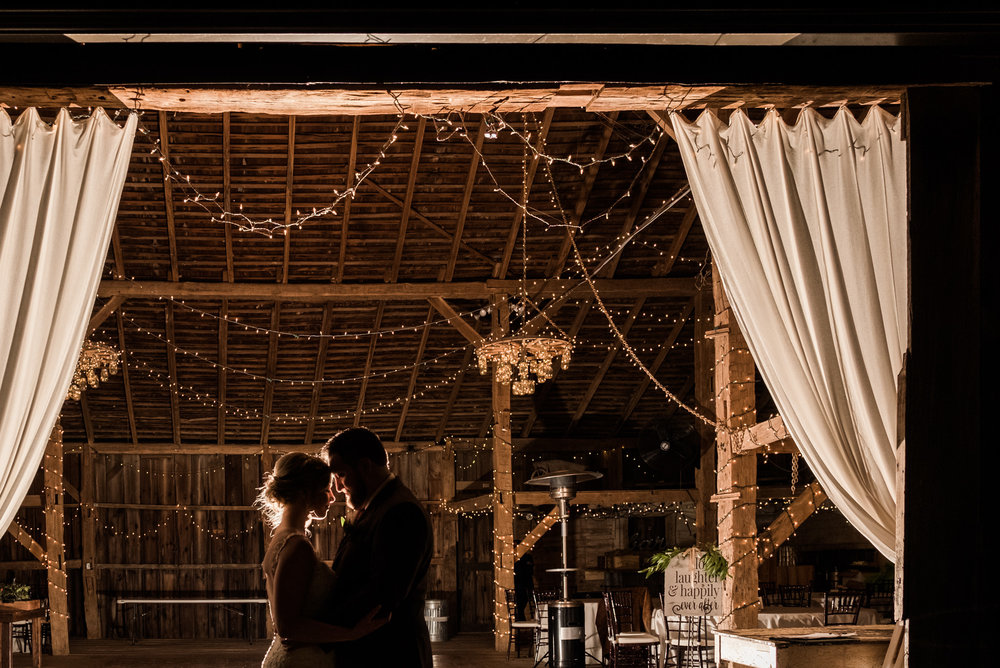 Lauren&Zack_Wedding_Blog_0116.jpg