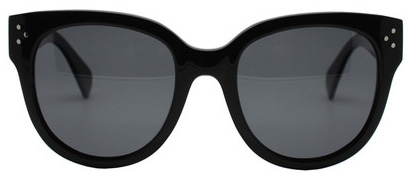 celine-audrey-oversized-sunglasses-black.jpg