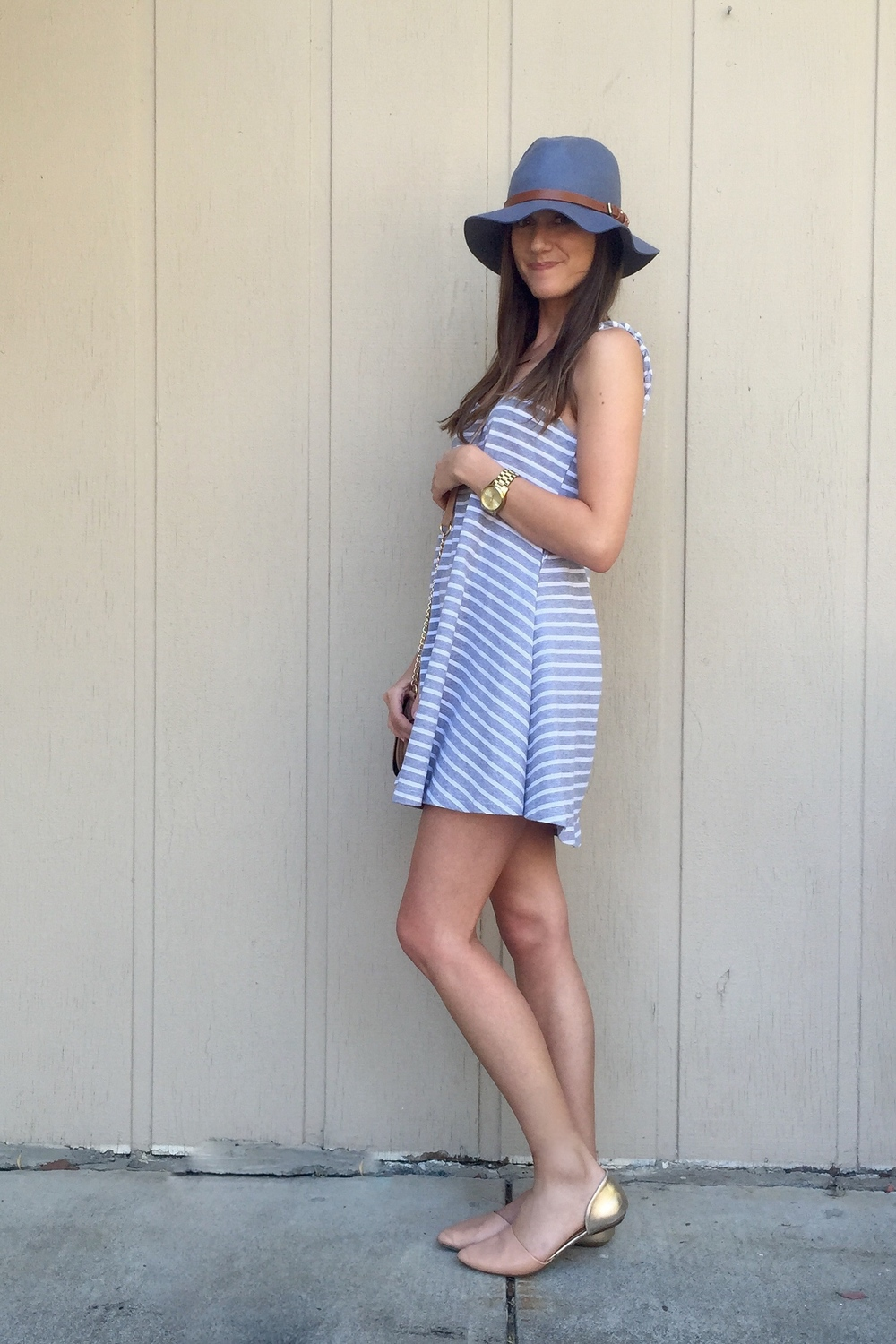0e6270fb30 If you saw my last post you know that I have been living in dresses this  summer and have had so much fun finding fun pieces from SheIn.