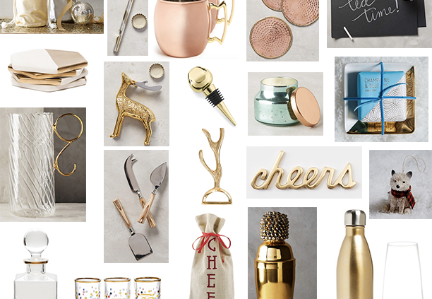 Holiday Hostess Gift Guide.png