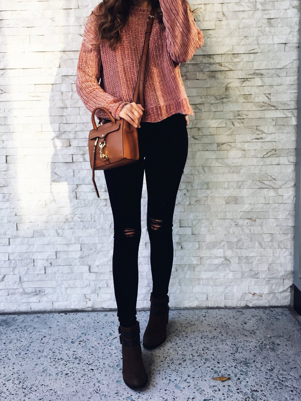 Scallop Hem Sweater.JPG