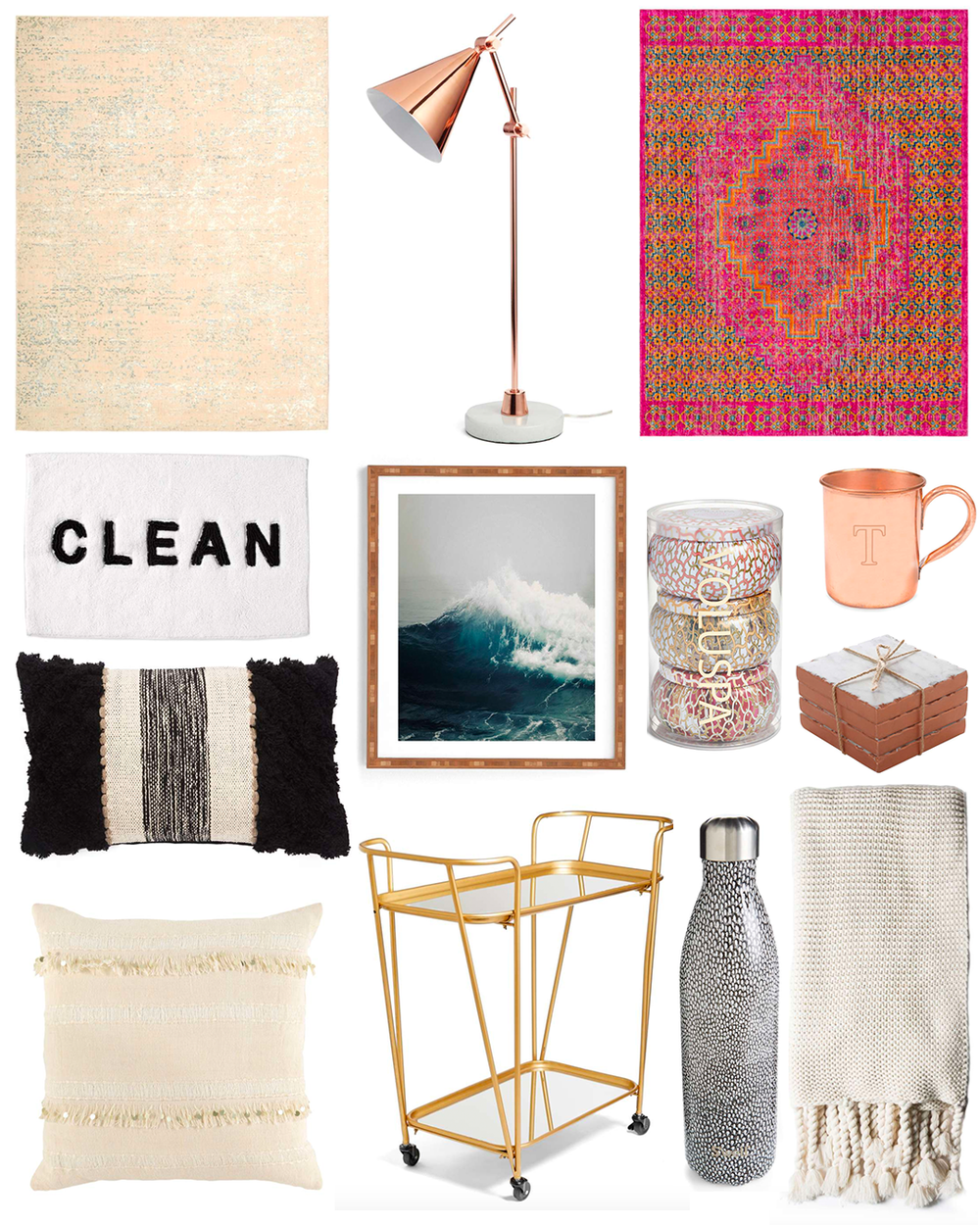 nordstrom anniversary sale home decor - Home Decor For Sale