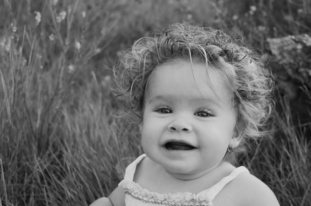 kamloops family photographer - Amber Briglio