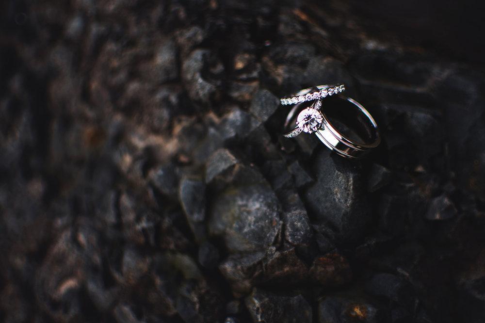 Pender Island wedding photographer - Amber Briglio Photography 3.jpg