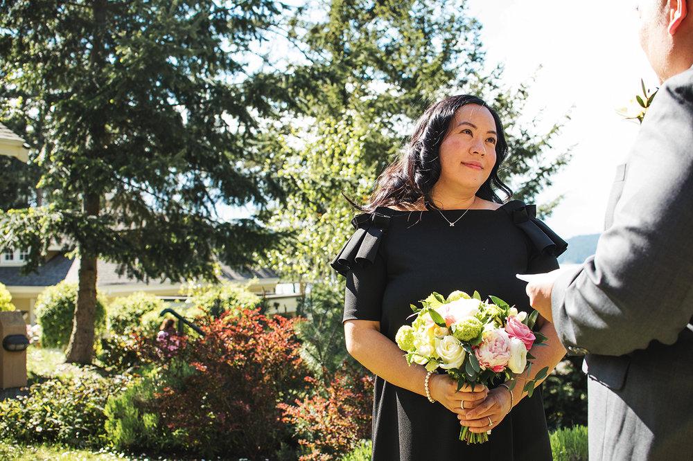 Pender Island wedding photographer - Amber Briglio Photography 13.jpg