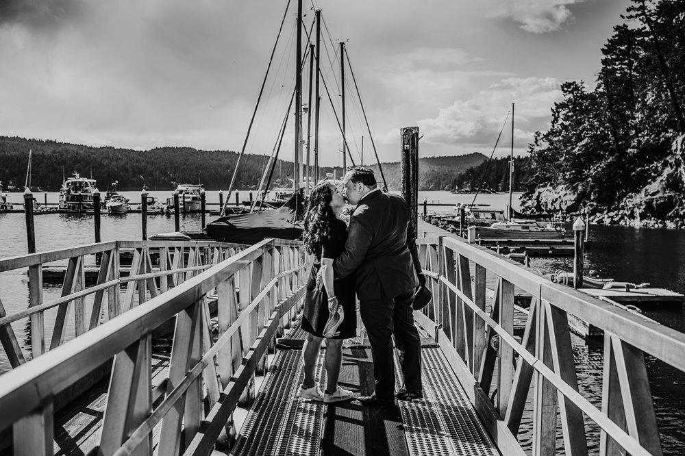 Pender Island wedding photographer - Amber Briglio Photography 17.jpg