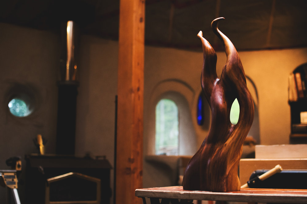 Pender Island Photographer - Amber Briglio Photography - the heart of pender project part 2 (41 of 45).jpg