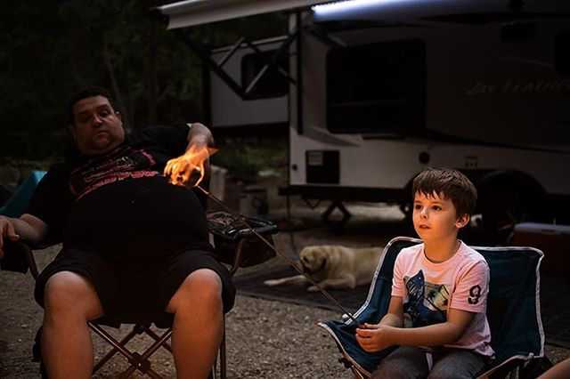 What we missed.... Campfires! So much fun even with a fire ban we just had to bring out our propane fire pit. 🏕🔥 . . . . #kamloopsphotographer #momswithcameras #littleandbrave #candidchildhood #letthekids #clickinmoms #childhoodunplugged #ourcandidlife #pixel_kids #cameramama #dearphotographer #runwildmychild #documentyourdays #themindfulapproach #treasuringlittlememories #lifewellcaptured #thedocumentarymovement