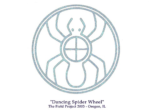 spidergraphic.jpg