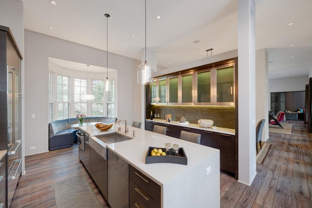 KitchenAndBath1.jpg