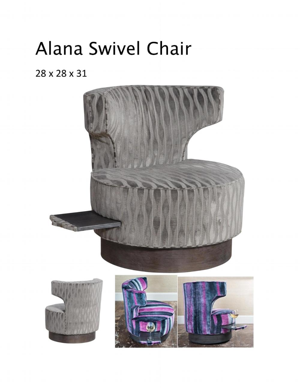 Alana Swivel Chair-page-001.jpg