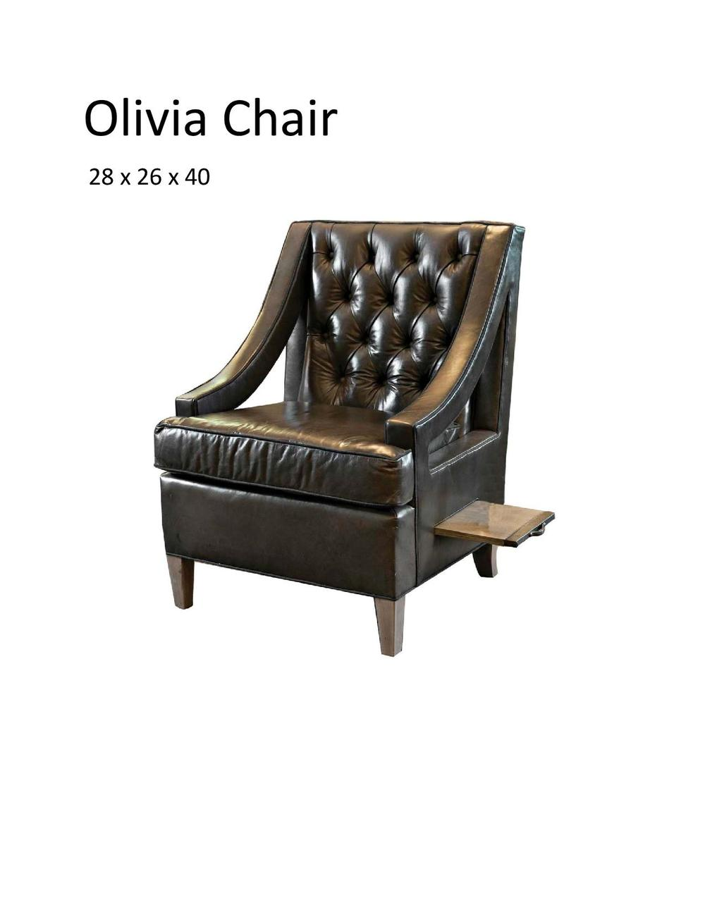 oliva chair-page-001.jpg