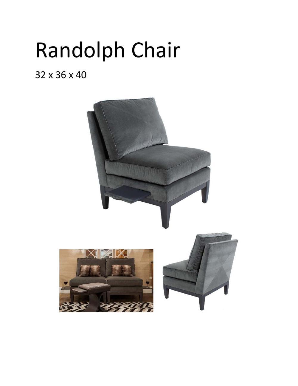 randolph chair-page-001.jpg